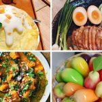 Daftar Makanan Thailand Yang Enak dan Lezat