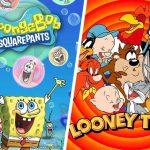 Film Kartun Yang Tidak Cocok Ditonton Anak-Anak