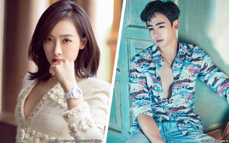 Idol Kpop Ini Ternyata Bukan Orang Korea