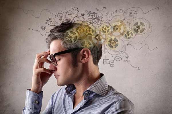 Berbagai Kelebihan Orang Kidal Dibandingkan Orang Normal - Ingatan yang lebih baik