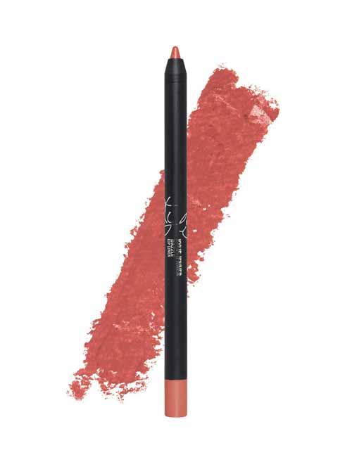 Lip Liner Yang Bagus dan Tahan Lama - Kylie Cosmetics Lip Liner