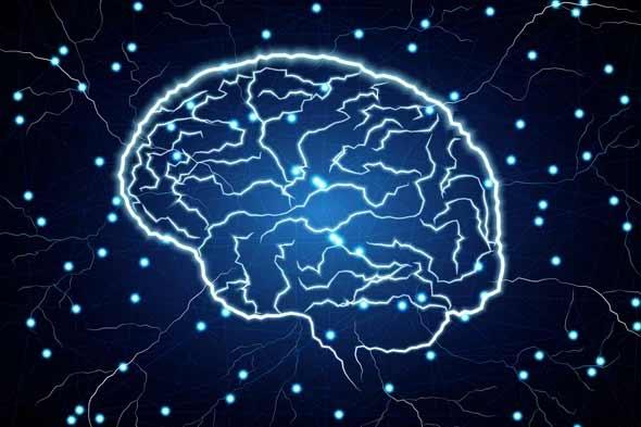 Berbagai Kelebihan Orang Kidal Dibandingkan Orang Normal - Mampu memproses suatu rangsangan lebih cepat
