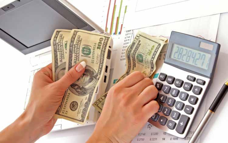 Berbagai Persiapan Yang Diperlukan Agar Mudik Lebaranmu Lancar - Merencanakan Budget Mudik