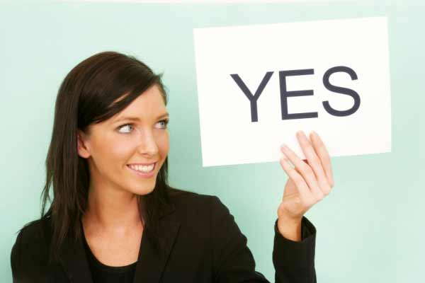 Berbagai Kelebihan Orang Kidal Dibandingkan Orang Normal - Pembuat keputusan yang baik