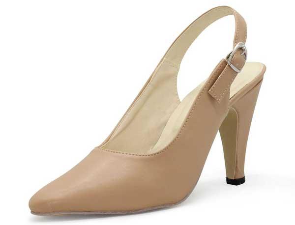 Merk Sepatu Kerja Wanita Yang Bagus Dengan Harga Terjangkau - PierDev