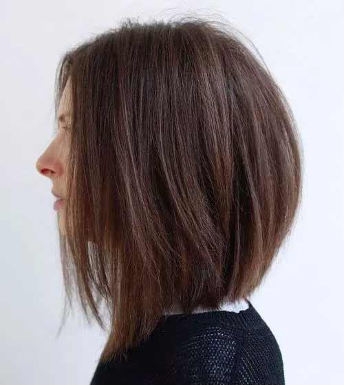 Tips Agar Rambut Terlihat Tebal Dan Lebih Bervolume Blog Unik