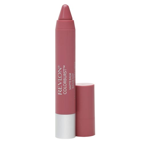 Lip Liner Yang Bagus dan Tahan Lama - Revlon Matte Balm