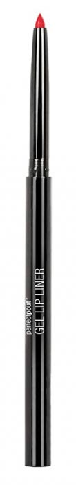 Lip Liner Yang Bagus dan Tahan Lama - Wet n Wild Perfect Pout Gel Lip Liner