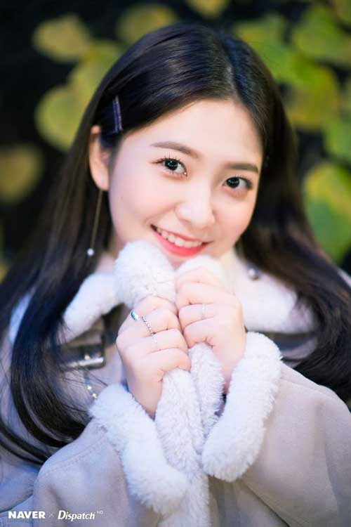 Idol Kpop Ini Dikenal Super Jail Sehingga Dijuluki Evil Maknae - Yeri Red Velvet