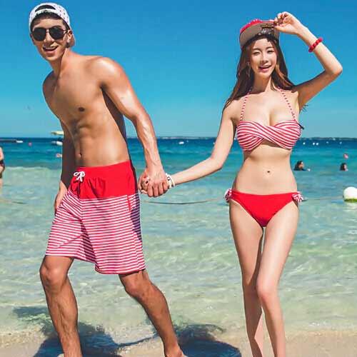 Model Pakaian Dalam Yang Disukai Para Suami - Pakaian dalam model bikini