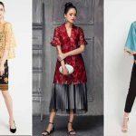 Fashion Kartini Modern