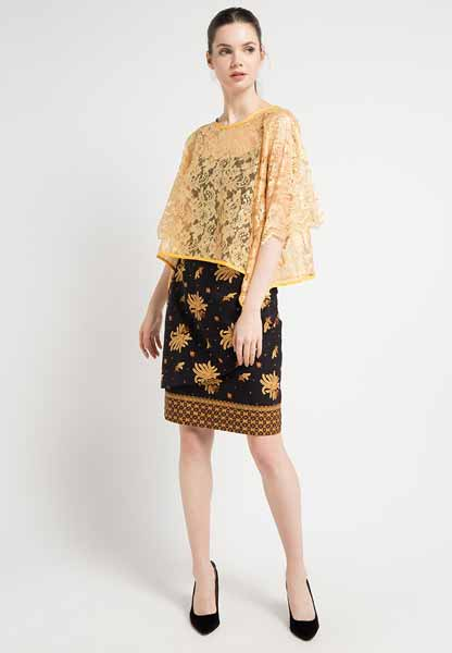 Fashion Kartini Modern