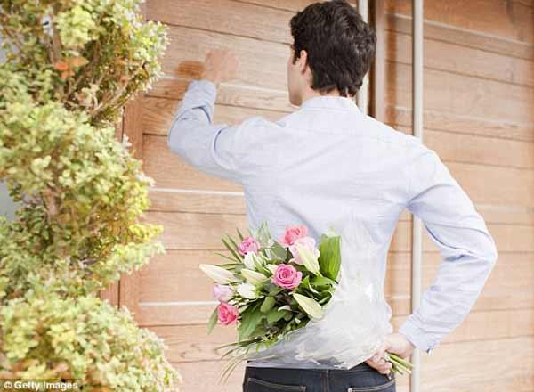 Berbagai Alasan Mengapa Pria Romantis Tidak Cocok Dijadikan Pasangan