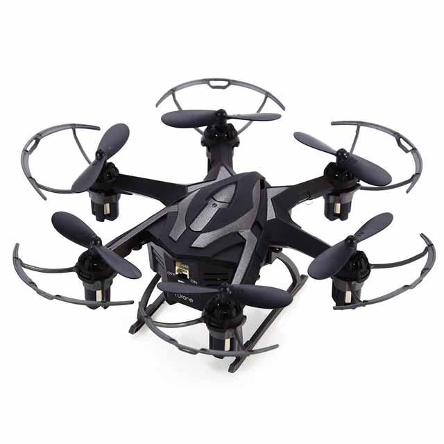 Merek Drone Berkualitas Dengan Harga Terjangkau - iDrone i6s Hexacopter Drone