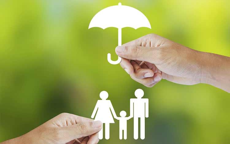 Tips Memilih Asuransi Yang Tepat buat anak muda