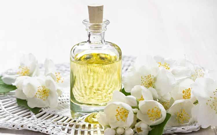Cara Merawat Kecantikan Secara Tradisional Ala Wanita Zaman Dulu - Menggunakan Bahan Alami Sebagai Parfum