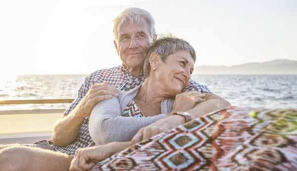 Ciri Utama Cinta Sejati - Perasaan cinta tidak pernah berkurang