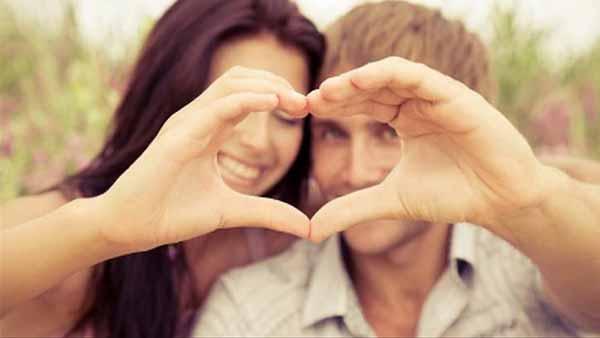 Ciri Utama Cinta Sejati - Tidak Bersyarat