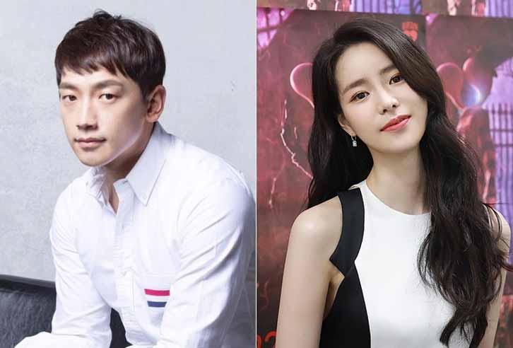 Drama Korea Juli 2019 - Welcome 2 Life