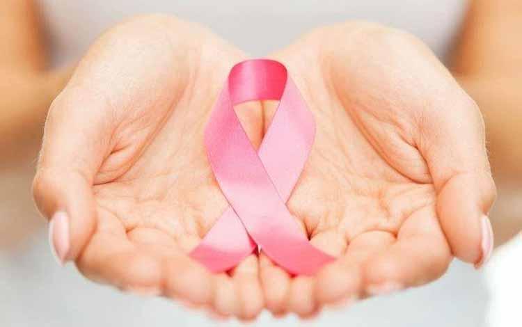 Efek Negatif Terlalu Banyak Meminum Bubble Tea - Penyebab Kanker
