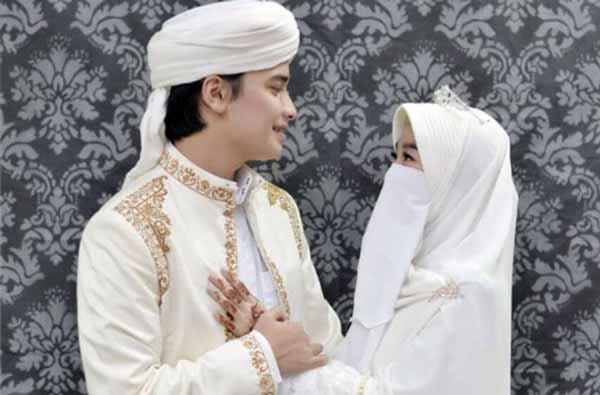 Hal-hal Yang Harus Dipertimbangkan Wanita Dalam Menentukan Calon Suami - Seiman