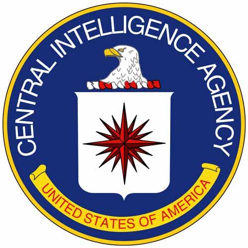 Agen Rahasia Terhebat Sepanjang Sejarah - CIA