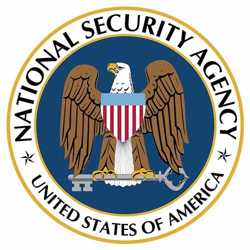 Agen Rahasia Terhebat Sepanjang Sejarah - NSA