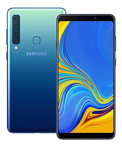 Daftar Merek Hp SamsungTerbaik 2019 - Samsung Galaxy A9