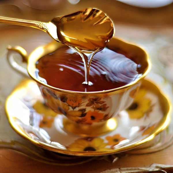 Fakta Madu Sebagai Pengganti Gula Yang Menyehatkan