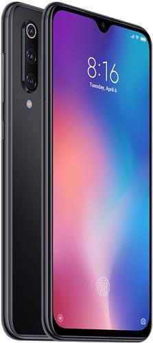 Handphone Xiaomi Terbaik 2019 - Xiaomi Mi 9 SE