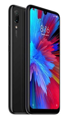 Handphone Xiaomi Terbaik 2019 - Xiaomi Redmi Note 7