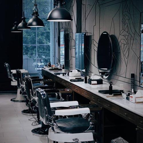 Rekomendasi Barbershop Yang Bagus Di Jakarta - Chief Barbershop