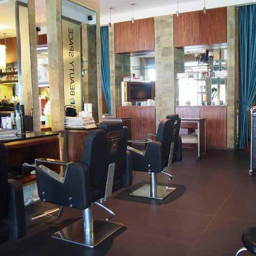 Rekomendasi Beauty Salon Yang Bagus Di Bali - JazB Beauty Space
