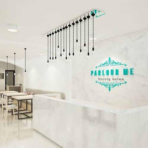 Rekomendasi Beauty Salon Yang Bagus Di Bali - Parlour Me
