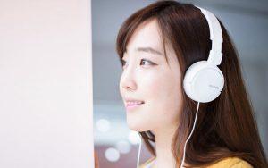 Rekomendasi Headset Yang Bagus Dan Murah