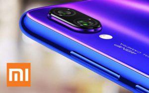 Handphone Xiaomi terbaik 2019