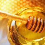Manfaat madu untuk kesehatan