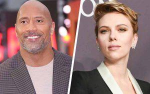 Artis Hollywood Dengan Bayaran Termahal