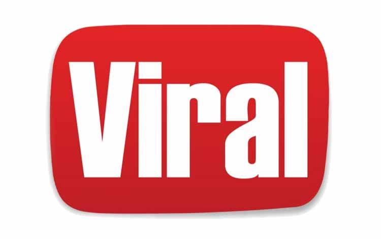 Cara Ampuh Meningkatkan Jumlah Subscriber Youtube Secara Aman - Manfaatkan Trending Untuk Membuat Video