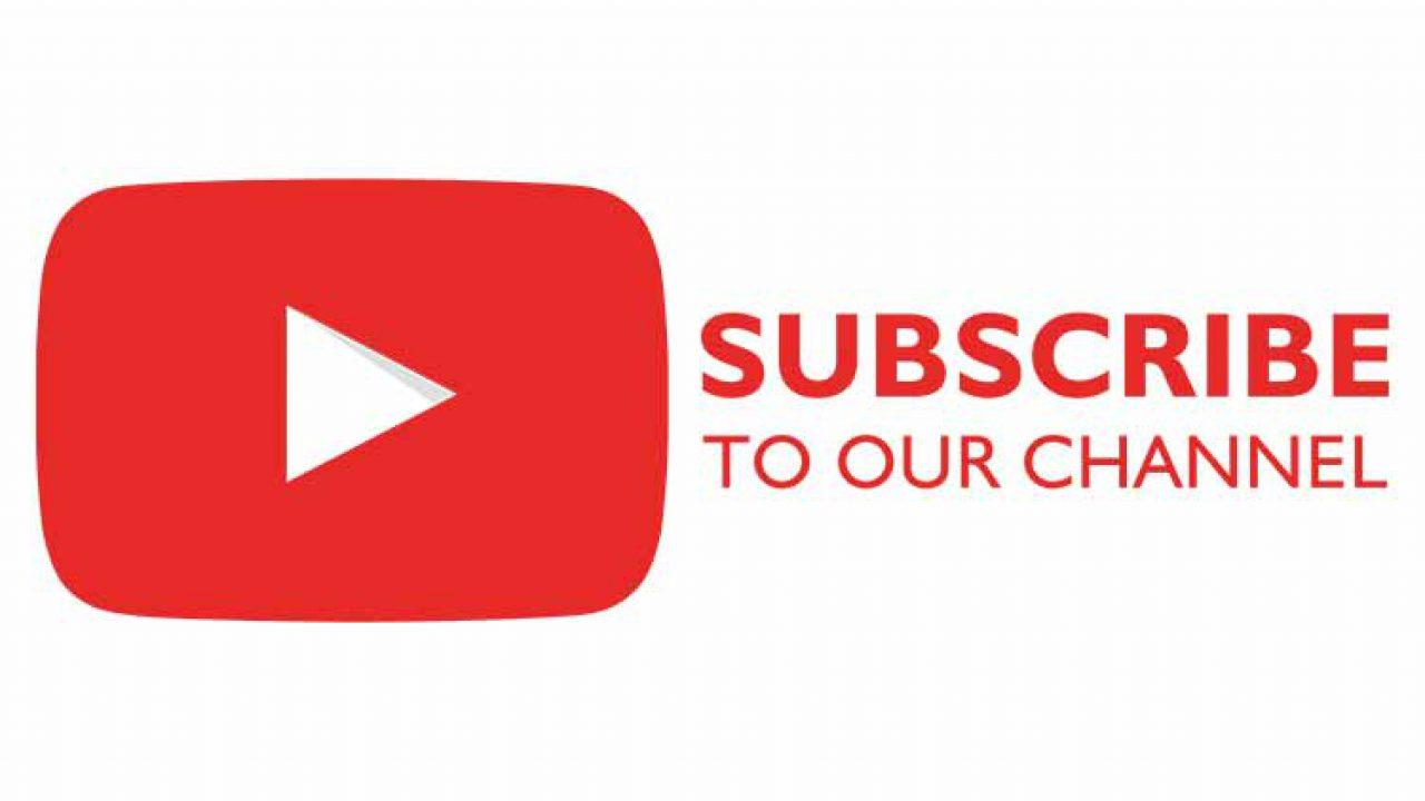 Cara Ampuh Meningkatkan Jumlah Subscriber YouTube Secara Aman ...
