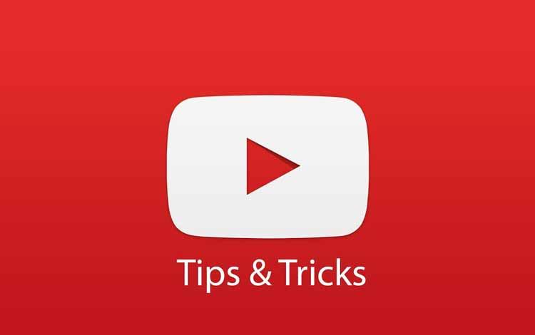 Cara Ampuh Meningkatkan Jumlah Subscriber Youtube Secara Aman - Pelajari dan Aplikasikan Tips Dari YouTube