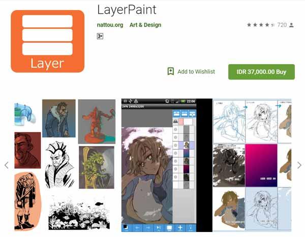 Daftar-Aplikasi-Menggambar-Terbaik-di-Android-LayerPaint