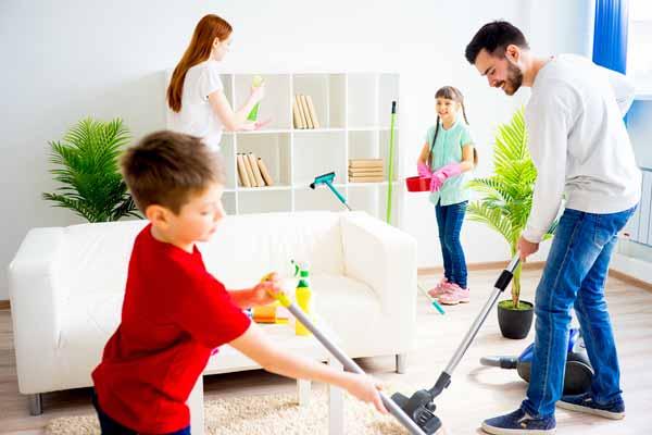 Fungsi-dan-manfaat-Nyamuk-Dalam-Siklus-Kehidupan-mendorong-manusia-untuk-hidup-bersih