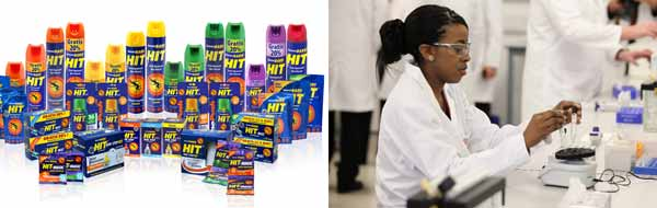 Fungsi-dan-manfaat-Nyamuk-Dalam-Siklus-Kehidupan-mengembangkan-ilmu-pengetahuan-dan-selalu-berinovasi