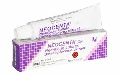 Neocenta
