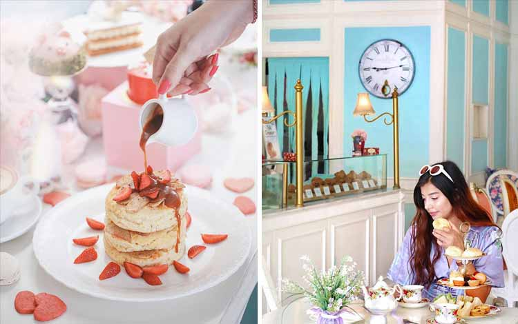 Rekomendasi-Toko-Kue-Terbaik-Dan-Terenak-Di-Bali-Angelita-Tea-Salon-and-Patisserie