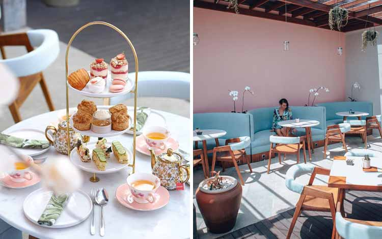 Rekomendasi-Toko-Kue-Terbaik-Dan-Terenak-Di-Bali-Folie-Kitchen-and-Patisserie