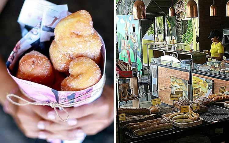 Rekomendasi-Toko-Kue-Terbaik-Dan-Terenak-Di-Bali-Paris-Baguette-Bakery