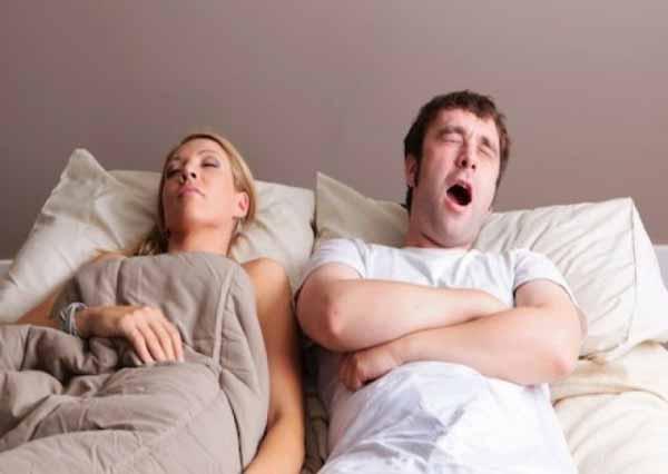 faktor-penyebab-pasangan-selingkuh-Hubungan-yang-monoton