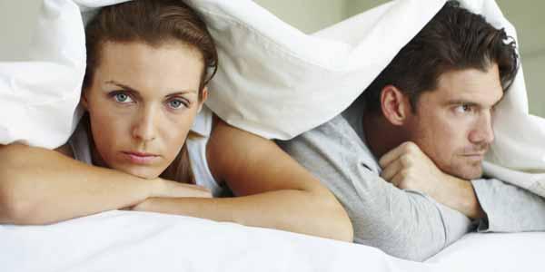 faktor-penyebab-pasangan-selingkuh-Kurangnya-kepuasan-seksual-dalam-hubungan-pernikahan